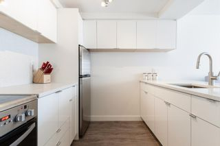 Photo 17: 708 1270 ROBSON Street in Vancouver: West End VW Condo for sale (Vancouver West)  : MLS®# R2605299