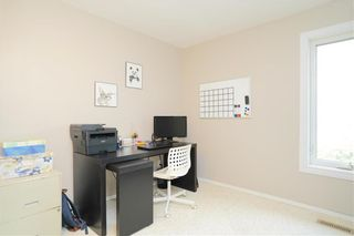 Photo 15: 136 Atwood Street in Winnipeg: Mission Gardens Residential for sale (3K)  : MLS®# 202124769