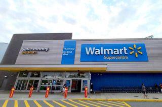 """Photo 30: 2805 13750 100 Avenue in Surrey: Whalley Condo for sale in """"Park Avenue"""" (North Surrey)  : MLS®# R2618583"""