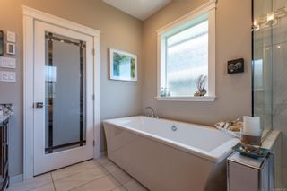 Photo 23: 3510 Willow Creek Rd in : CR Willow Point House for sale (Campbell River)  : MLS®# 881754