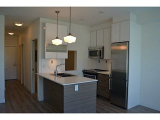 """Photo 3: 315 16398 64 Avenue in Surrey: Cloverdale BC Condo for sale in """"The Ridge At Bose Farms"""" (Cloverdale)  : MLS®# R2023181"""