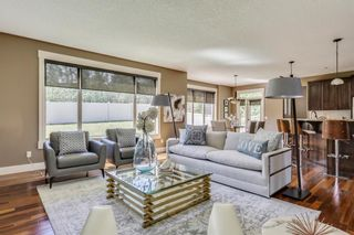 Photo 6: 104 Aspen Cliff Close SW in Calgary: Aspen Woods Detached for sale : MLS®# A1147035