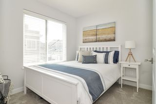 """Photo 17: 44 8371 202B Street in Langley: Willoughby Heights Townhouse for sale in """"Kensington Lofts"""" : MLS®# R2606298"""