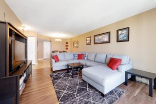 Photo 6: 1401 4165 MAYWOOD Street in Burnaby: Metrotown Condo for sale (Burnaby South)  : MLS®# R2606589