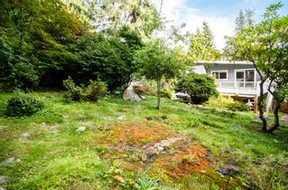 Photo 24: 3785 REGENT Avenue in North Vancouver: Upper Lonsdale House for sale : MLS®# R2617648