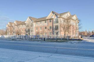 Photo 10: 204 91 Aspen Springs Drive in Clarington: Bowmanville Condo for sale : MLS®# E4121516