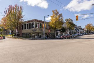 """Photo 27: 101 1990 W 6TH Avenue in Vancouver: Kitsilano Condo for sale in """"Mapleview Place"""" (Vancouver West)  : MLS®# R2625345"""