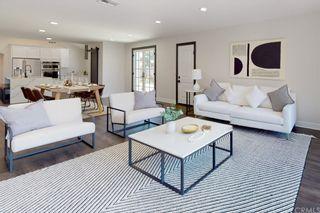 Photo 15: 283 Del Mar Avenue in Costa Mesa: Residential for sale (C5 - East Costa Mesa)  : MLS®# DW21117395