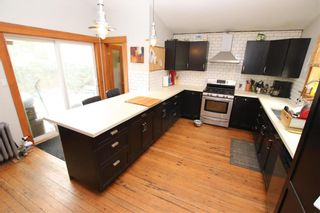 Photo 10: 125 Lusted Avenue in Winnipeg: Point Douglas Residential for sale (4A)  : MLS®# 202121372