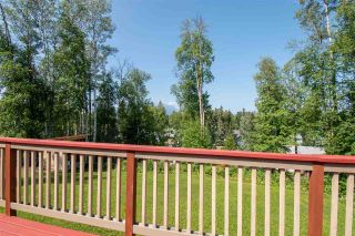 Photo 17: 1517 CHESTNUT Crescent: Telkwa House for sale (Smithers And Area (Zone 54))  : MLS®# R2440764