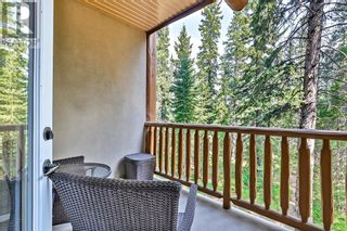 Photo 18: 206, 1818 MOUNTAIN Street in Canmore: Condo for sale : MLS®# A1153034