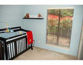 Photo 8: 42 Georgia Wd in Tsawwassen: House for sale : MLS®# V639604