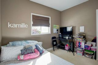 Photo 16: 104 16 Poplar Avenue: Okotoks Apartment for sale : MLS®# A1086415