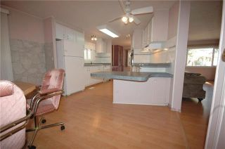 Photo 3: 15 1929 South 97 Highway in West Kelowna: Lakeview Heights House for sale : MLS®# 10108640