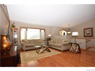 Photo 2: 1025 WILLIS Road: West St Paul Residential for sale (R15)  : MLS®# 1622654
