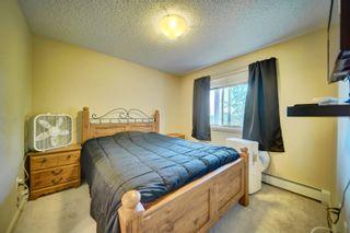 Photo 16: 141 1196 HYNDMAN Road in Edmonton: Zone 35 Condo for sale : MLS®# E4262588