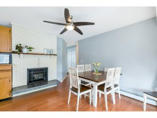 Photo 14: 15344 95A Avenue in Surrey: Fleetwood Tynehead House for sale : MLS®# R2571120