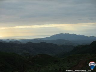 Photo 3:  in LaLaguna: Aroma Residential Acreage for sale : MLS®# BF00091