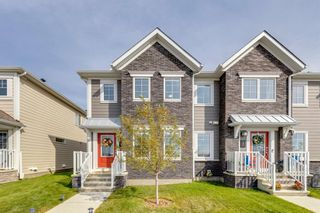 Photo 35: 144 Yorkville Avenue SW in Calgary: Yorkville Row/Townhouse for sale : MLS®# A1145393