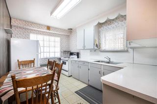 Photo 8: 120 Tait Avenue in Winnipeg: Scotia Heights Residential for sale (4D)  : MLS®# 202112156