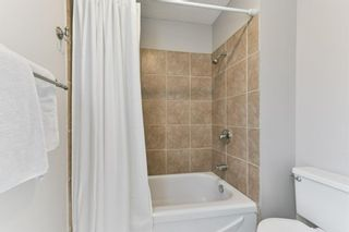 Photo 21: 1301 829 Coach Bluff Crescent in Calgary: Coach Hill Row/Townhouse for sale : MLS®# A1094909