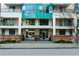 "Photo 17: 1205 1148 HEFFLEY Crescent in Coquitlam: North Coquitlam Condo for sale in ""CENTURA"" : MLS®# V1112915"