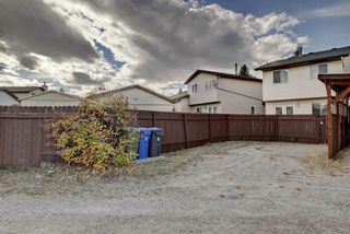 Photo 34: 230 Cedarbrook Bay SW in Calgary: Cedarbrae Semi Detached for sale : MLS®# A1040965