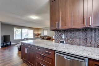 Photo 9: 11 Bedwood Place NE in Calgary: Beddington Heights Detached for sale : MLS®# A1100658