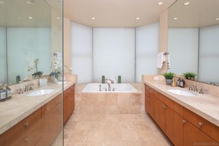 Photo 21: SAN DIEGO Condo for sale : 3 bedrooms : 2500 6Th Ave #705