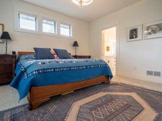 "Photo 22: 12658 15A Avenue in Surrey: Crescent Bch Ocean Pk. House for sale in ""CRESCENT BEACH  - OCEAN PARK"" (South Surrey White Rock)  : MLS®# R2506890"