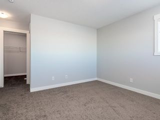 Photo 17: 166 SKYVIEW Circle NE in Calgary: Skyview Ranch Row/Townhouse for sale : MLS®# C4277691