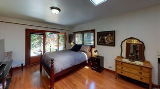 Photo 3: 158 Park Dr in : GI Salt Spring House for sale (Gulf Islands)  : MLS®# 879185
