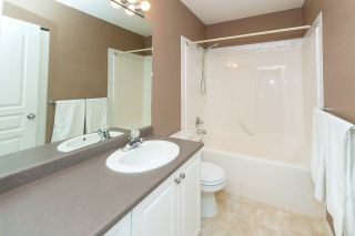 Photo 27: 22808 116 Avenue in Maple Ridge: East Central House for sale : MLS®# R2562925