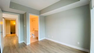 Photo 12: 2502 1122 3 Street SE in Calgary: Beltline Apartment for sale : MLS®# A1105374