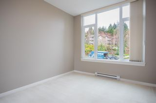 Photo 19: 505 2950 PANORAMA Drive in Coquitlam: Westwood Plateau Condo for sale : MLS®# R2595249