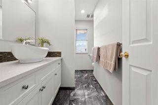 Photo 27: 3322 GROSVENOR PLACE in Coquitlam: Park Ridge Estates House for sale : MLS®# R2511123