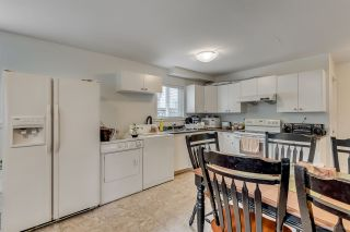 Photo 23: 7999 MCGREGOR Avenue in Burnaby: South Slope House for sale (Burnaby South)  : MLS®# R2547730