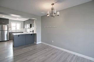 Photo 13: 55 1203 163 Street in Edmonton: Zone 56 Townhouse for sale : MLS®# E4266177
