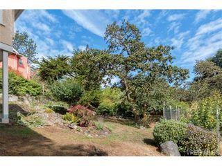 Photo 20: 10 Beach Dr in VICTORIA: OB South Oak Bay House for sale (Oak Bay)  : MLS®# 708817