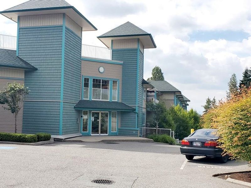FEATURED LISTING: 319 - 33960 OLD YALE Road Abbotsford