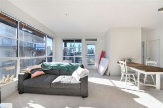 Photo 13: 607 5981 GRAY AVENUE in Vancouver: University VW Condo for sale (Vancouver West)  : MLS®# R2518061