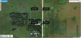 Photo 3: BOBIER ACREAGE PT SE 31-59-19 W3 EXT 22 in Meadow Lake: Residential for sale (Meadow Lake Rm No.588)  : MLS®# SK773731