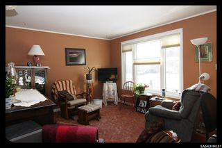 Photo 4: 1732 Trudeau Street in North Battleford: College Heights Residential for sale : MLS®# SK840580
