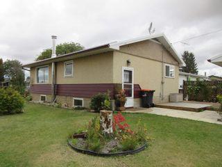 Photo 28: : Thorhild House for sale : MLS®# E4263466
