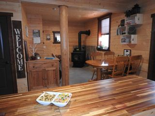 Photo 45: 1519 6 Highway, in Lumby: House for sale : MLS®# 10235298