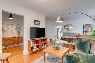 Photo 5: 423 11 Avenue NE in Calgary: Renfrew Detached for sale : MLS®# A1112017
