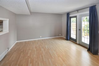 Photo 5: 3217 139 Avenue in Edmonton: Zone 35 Townhouse for sale : MLS®# E4263012