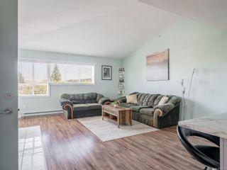 Photo 10: 6102 Cedar Grove Dr in : Na North Nanaimo Row/Townhouse for sale (Nanaimo)  : MLS®# 883971