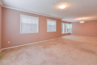 "Photo 4: 111 1150 54A Street in Delta: Tsawwassen Central Condo for sale in ""THE LEXINGTON"" (Tsawwassen)  : MLS®# R2375130"