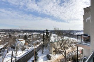 Photo 34: 503 9503 101 Avenue in Edmonton: Zone 13 Condo for sale : MLS®# E4229598